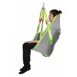 Kamizelka Human Care Full Body Sling