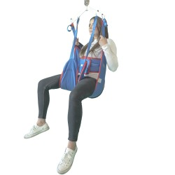 Snugfit Toileting And Transfer Sling