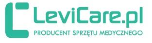 Sklep rehabilitacyjny LeviCare