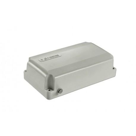 Akumulator do podnośnika LeviCare Q140