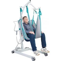 Podnośnik dla ciężkich pacjentów AKS-goliath do 250kg-1