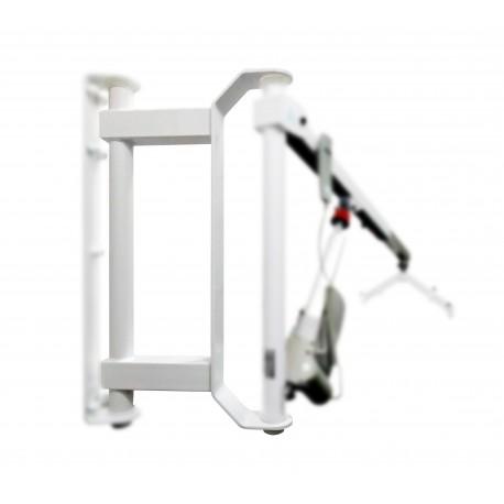 Adapter do podnośnika Q140-1