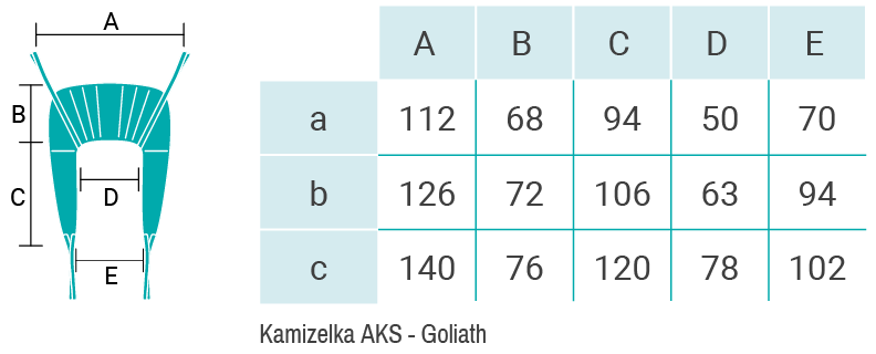 Kamizelka%20AKS%20-%20Goliath_Obszar%20r