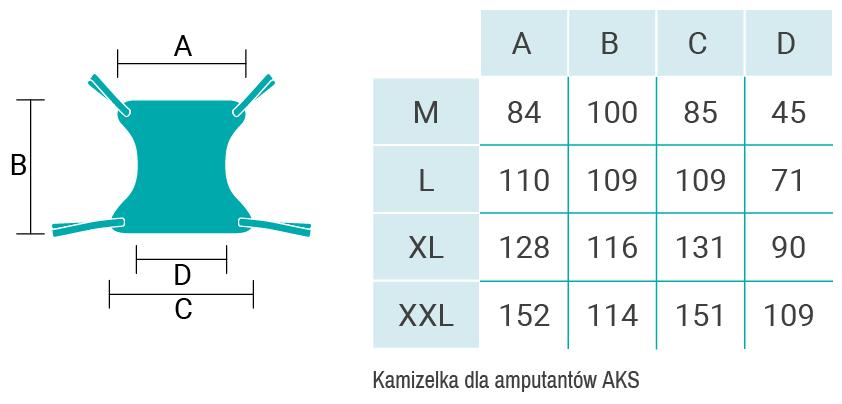 Kamizelka%20dla%20amputant%C3%B3w%20AKS_