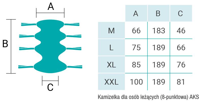 Kamizelka%20dla%20os%C3%B3b%20le%C5%BC%C