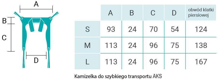Kamizelka%20do%20szybkiego%20transportu%