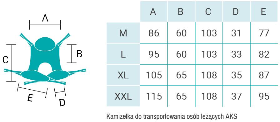Kamizelka%20do%20transportowania%20os%C3