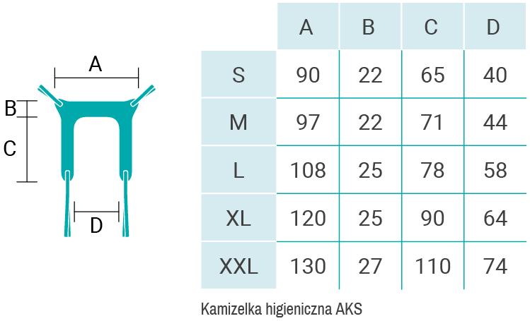 Kamizelka%20higieniczna%20AKS_Obszar%20r