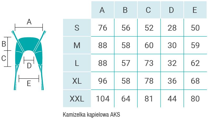 Kamizelka%20k%C4%85pielowa%20AKS_Obszar%
