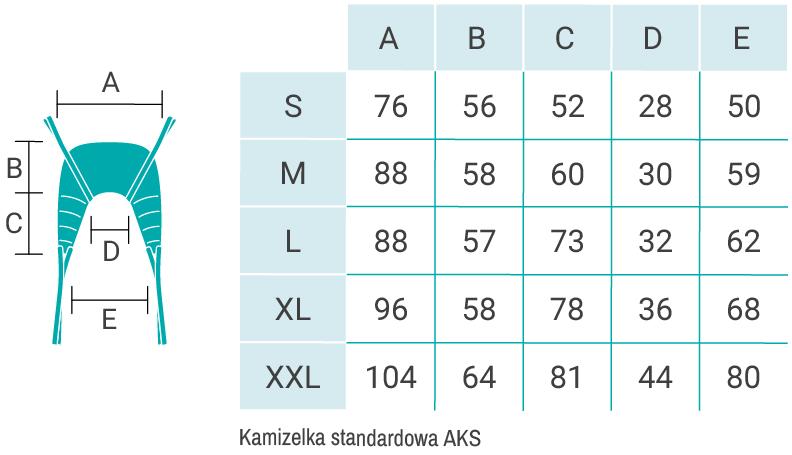 Kamizelka%20standardowa%20AKS_Obszar%20r