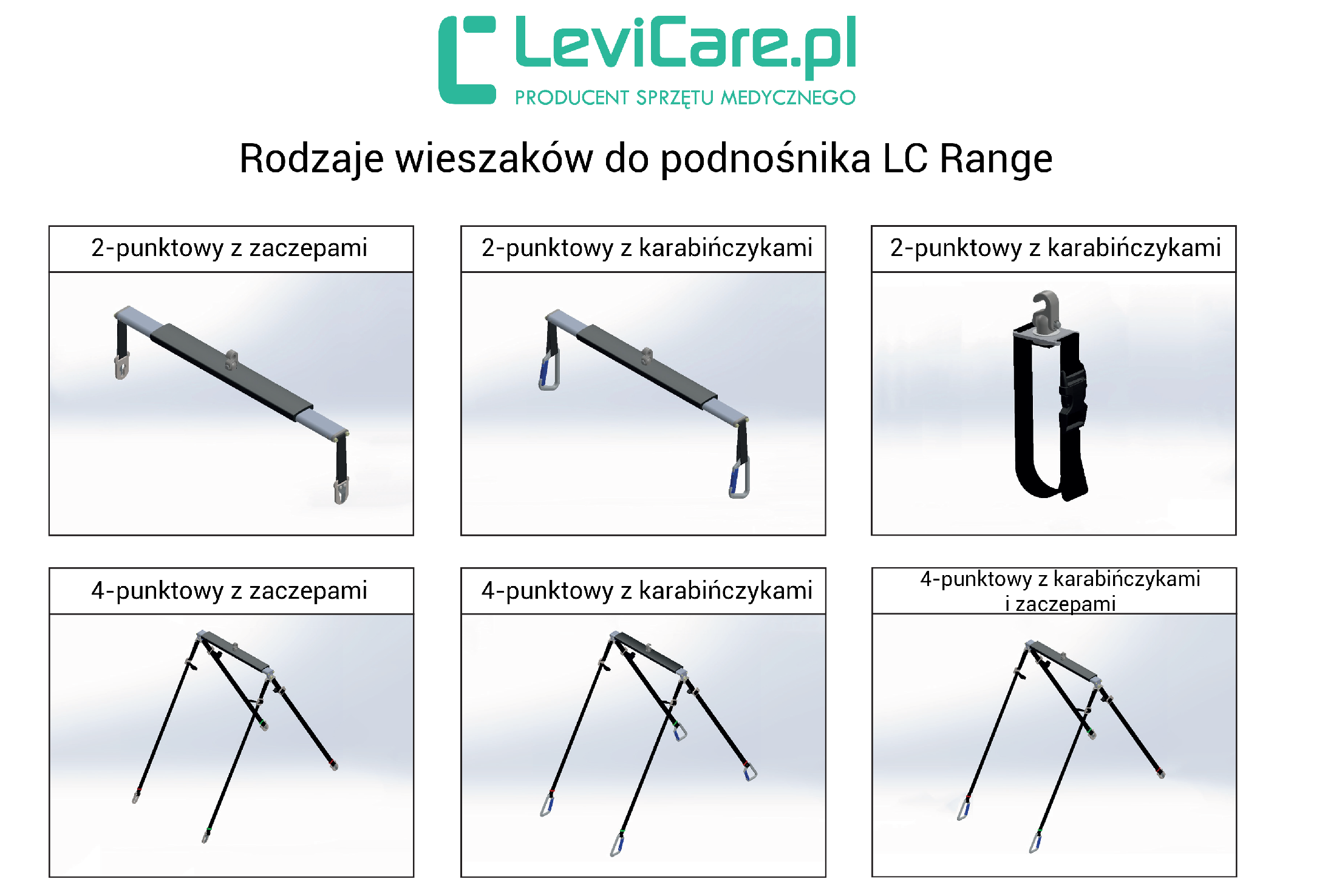 Smart-Lifter-LC-range-80kg-100kg.png